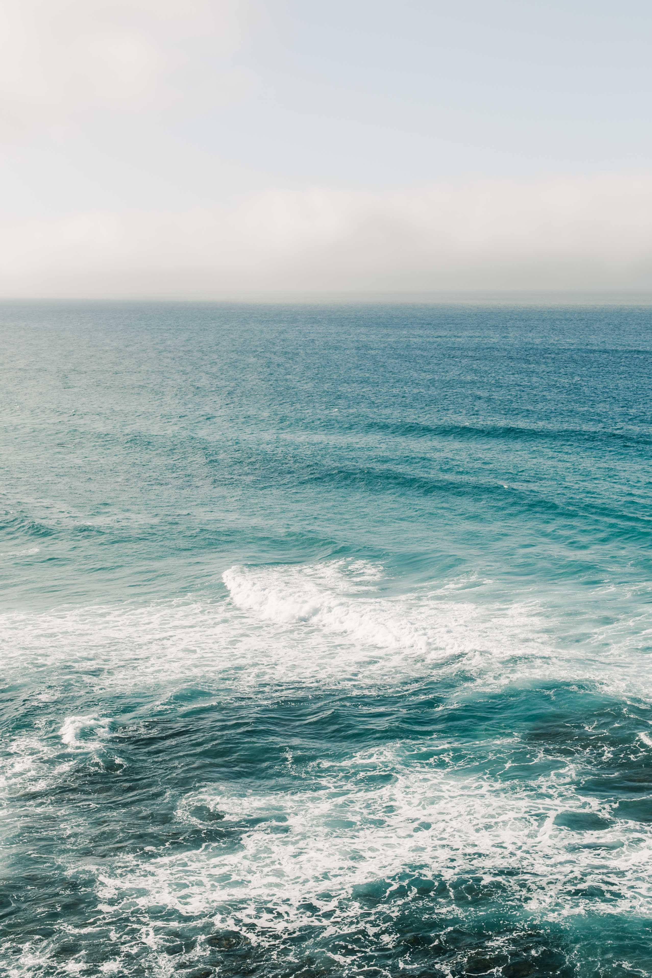 Venus Bay 2019 Chloe Jasmine Prints In 2020 Ocean Photography Ocean Wallpaper Ocean