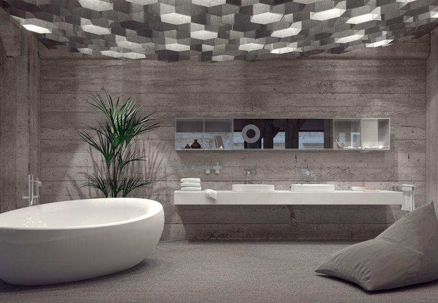 Budget Badkamer Eindhoven : Kosten badkamer renoveren ane beautiful fabulous good van der