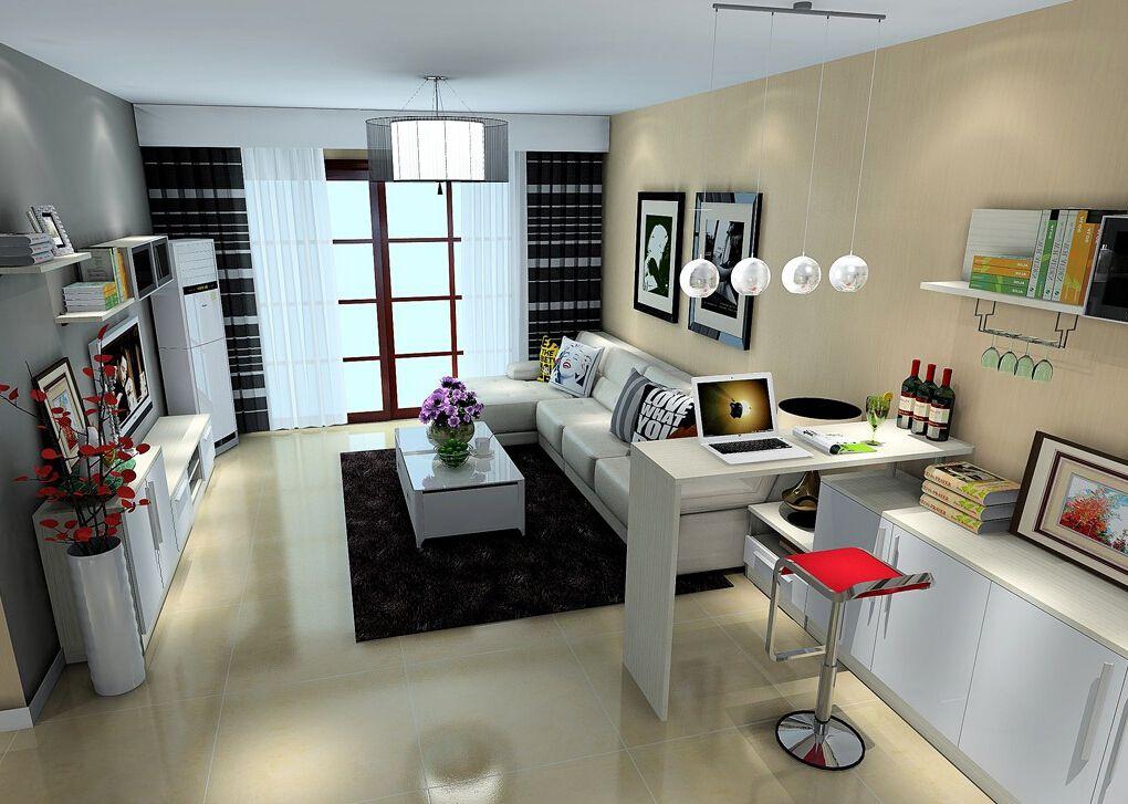 Minibar Fur Wohnzimmer 2018 Wohnzimmer Wohnzimmer Bar Und Bar