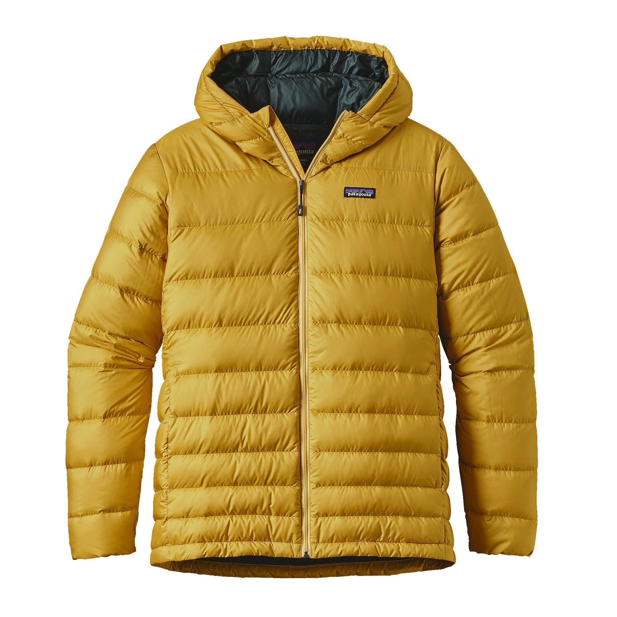 Buy Patagonia Women's Nano Puff Jacket online | Bergzeit