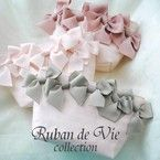 Ruban de Vieのギャラリーです。ハンドメイド、クラフト、手作り手芸品の通販・販売・購入ならCreema。1点物アクセサリー、ジュエリー、雑貨、バッグ、家具等のかわいい・おしゃれ・ユニークなおすすめのアイテムをどうぞ。