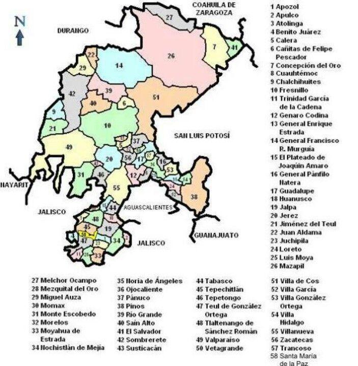 Jalpa Zacatecas Mexico Map.Jalpa Zacatecas 19 Jalpa Zacatecas Mi Querido Pueblo Pinterest