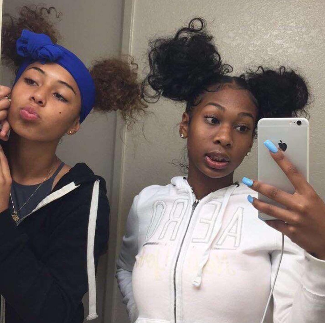 Pinterest Danicaa Baddie Hairstyles Girl Hairstyles Curly Hair Styles