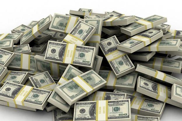 Ghim của lan trên bảo hiểm tiền Money, Payday loans và