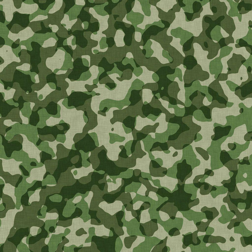 Army Pattern IPad Wallpaper CamoMilitary CamouflageCamo PatternsIndian