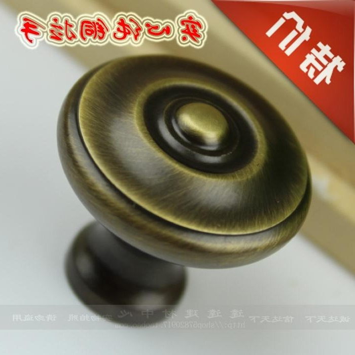 36.25$  Buy now - https://alitems.com/g/1e8d114494b01f4c715516525dc3e8/?i=5&ulp=https%3A%2F%2Fwww.aliexpress.com%2Fitem%2FAmerican-antique-furniture-door-drawer-handles-small-European-coffee-bronze-copper-handle-0086%2F32642006410.html - American antique furniture door drawer handles small European coffee bronze copper handle 0086