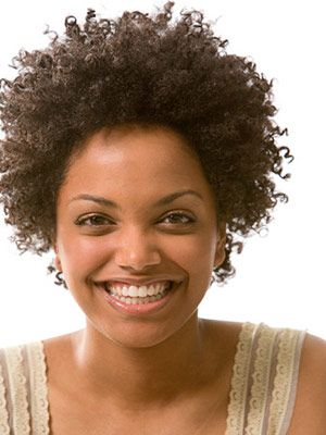 The Best Short Haircuts And Hairstyles Natural Hairstyles