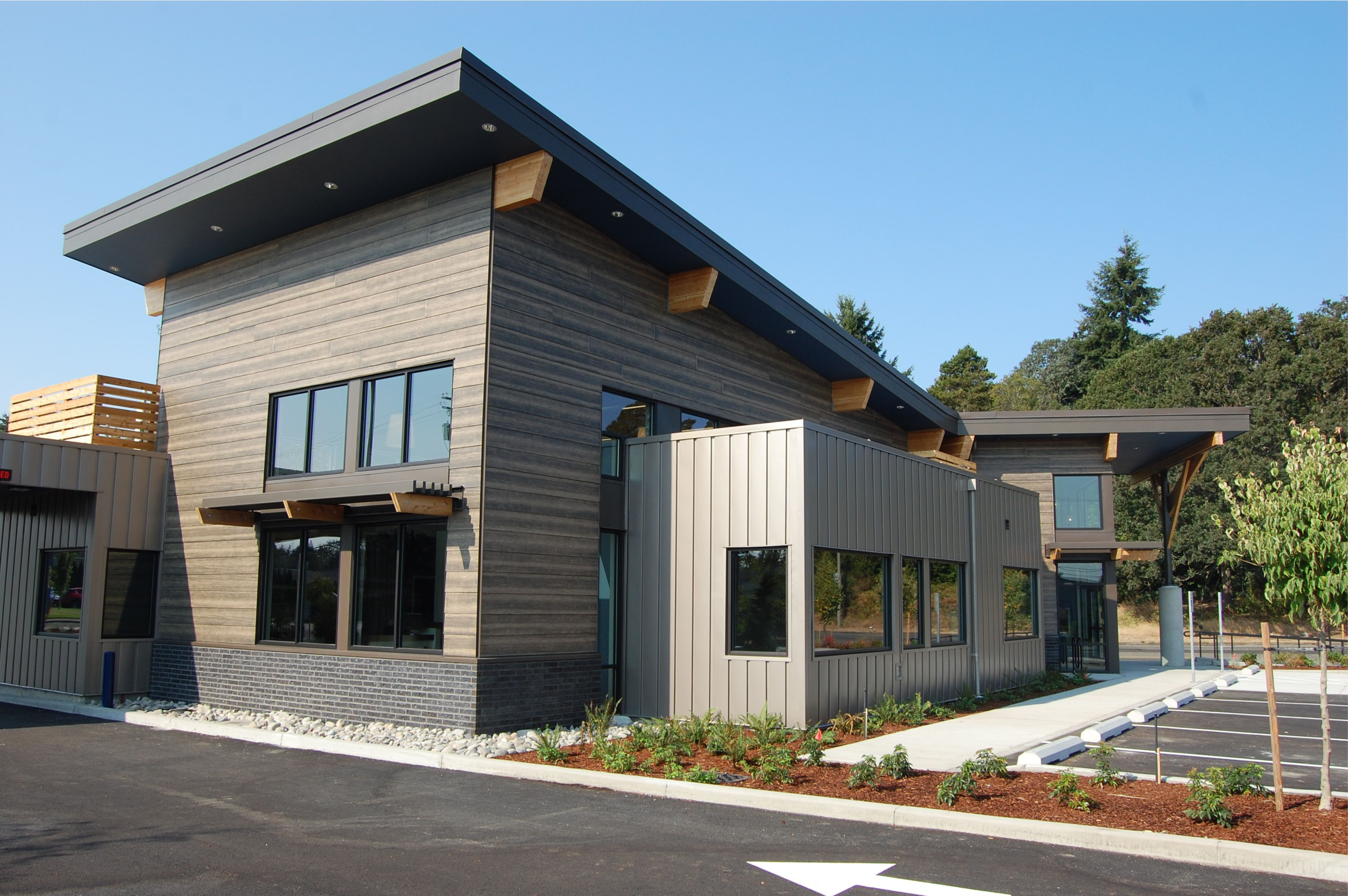 Best Project Heritage Bank Location Tacoma Wa Product 400 x 300