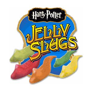 jelly slugs label - Google Search | Harry potter jelly slugs ...