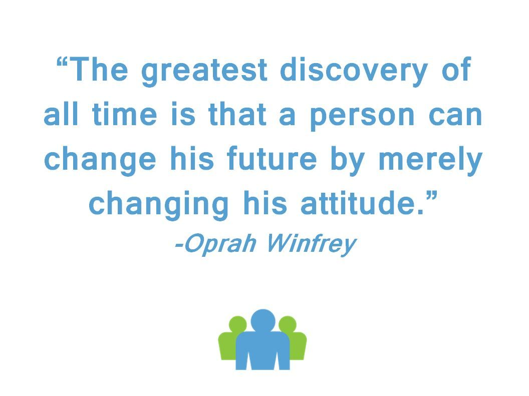 Pin By Healthcaresource On Inspirational Quotes