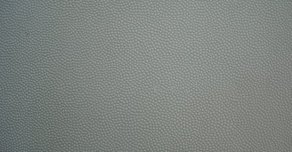 35 high quality free plastic texture textures