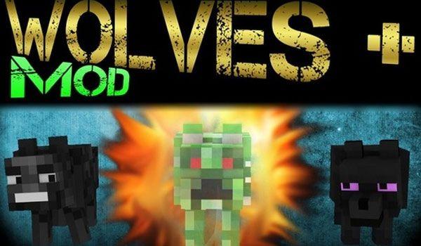 mods minecraft 1.5.2 minecrafteo