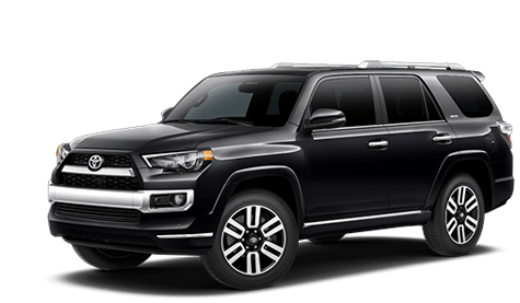 2014 toyota 4runner this will be my next vehicle would get this model without the chrome i. Black Bedroom Furniture Sets. Home Design Ideas