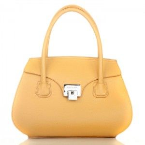 Luxury Classic Handbag