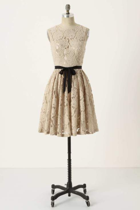 Spinning Lace Dress_Anthropologie
