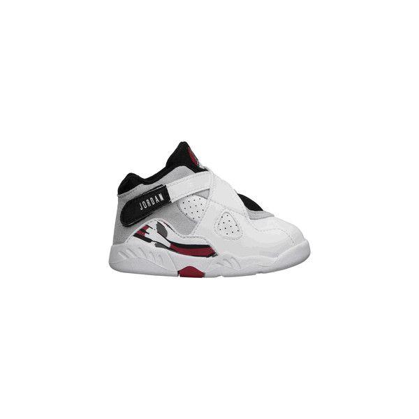 Air Jordan 8 Garçons Rétro Vêtements combien v2Emd