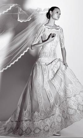 huge selection of e7381 eae50 valentino sposa, bianca. | beautifulthings | Valentino ...