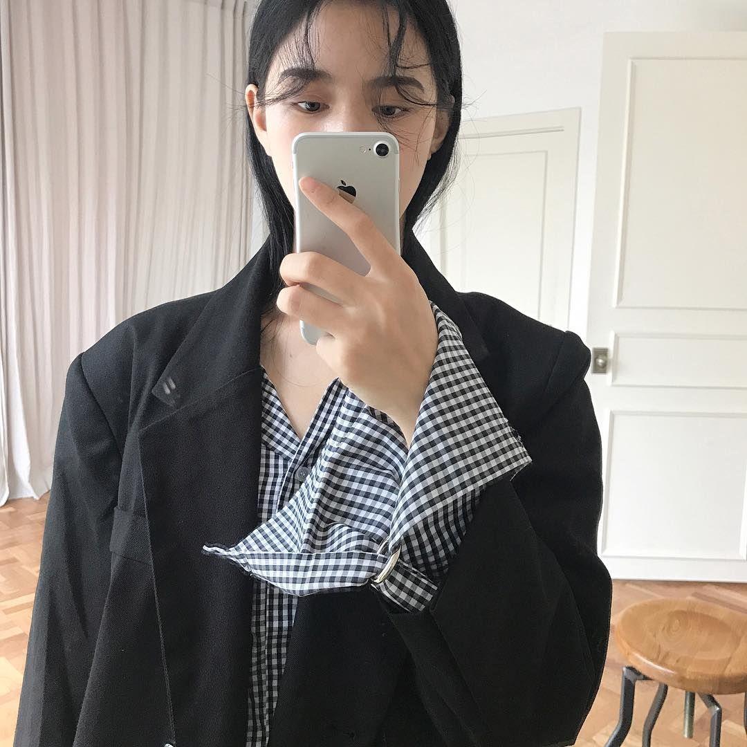 Pin von Lucie auf Selfie