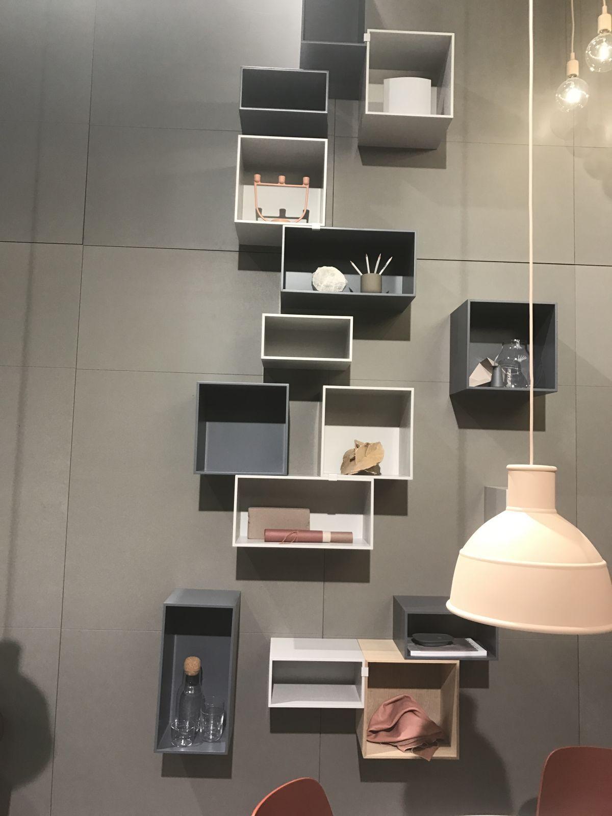 Wie Man Dein Haus Mit Wand Regalen Schnell Neu Erfindet #Wie