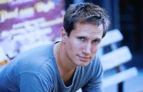 Benno Furmann I Find Him Beautiful Ahhhh