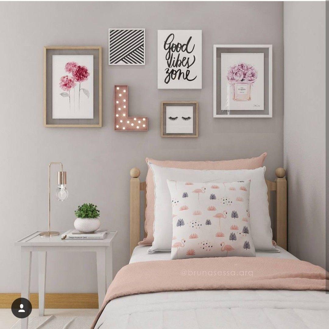 Idée Déco Chambre Simple simple diy decor home ideas#:$//@ pinterest