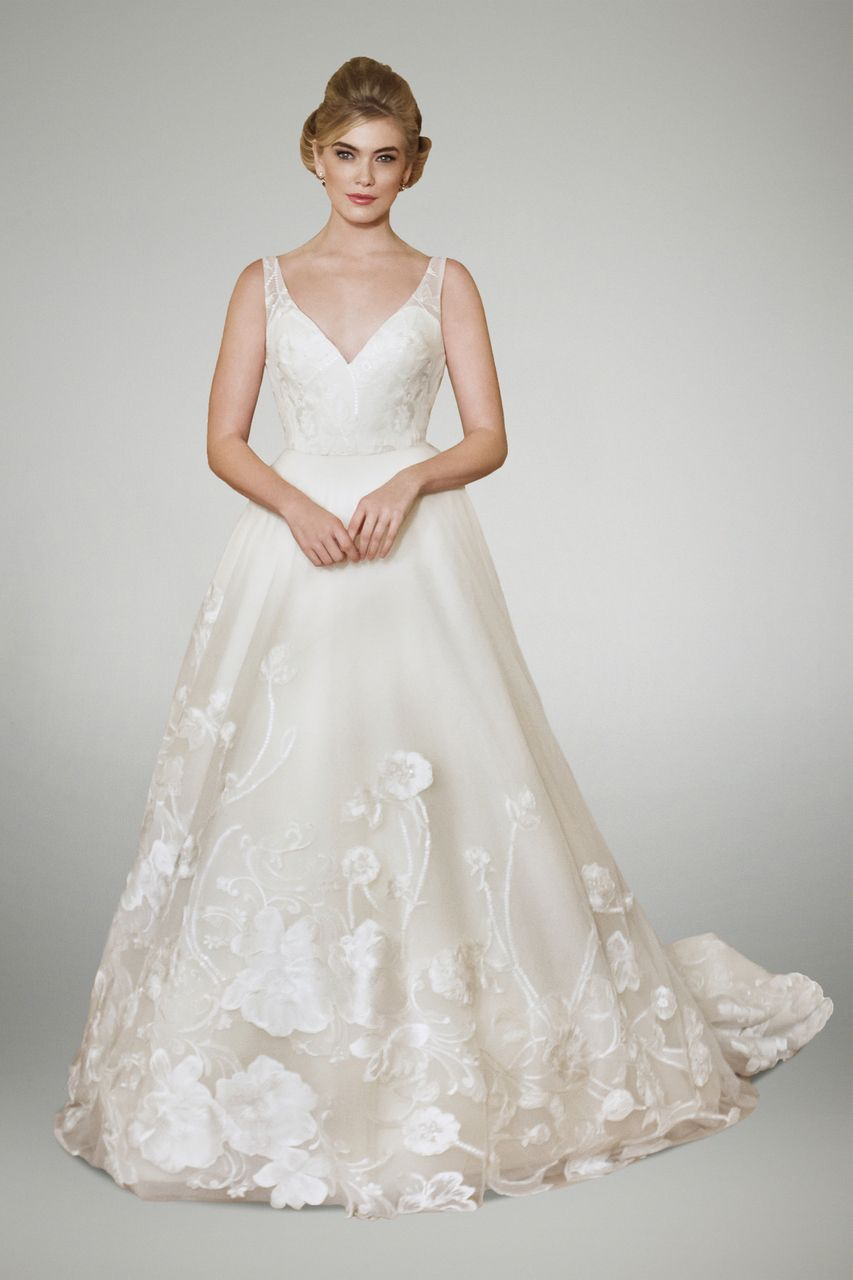 Bridals by Lori - MATTHEW CHRISTOPHER 0132618, Call Store for ...