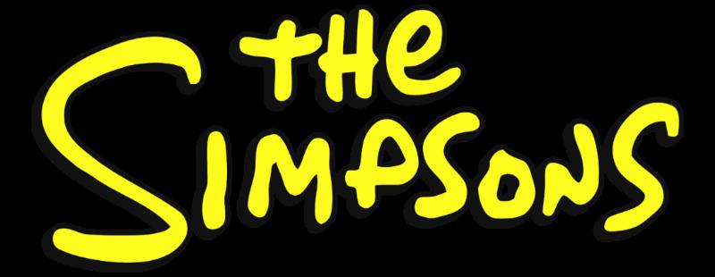 Pin De Jsalagamer Proocolo En Television Film Fotos De Los Simpson Personajes De Los Simpsons Los Simpsons