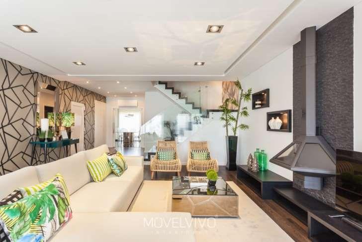 Homify movelvivo interior design soggiorno in stile in for Arredamento stile mediterraneo