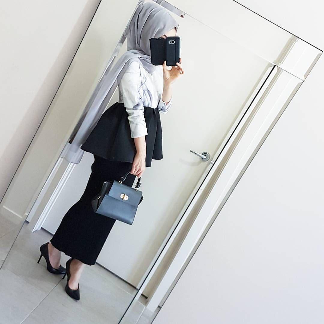 541 Beğenme, 2 Yorum , Instagram\u0027da hijab style icon (@hijabstyleicon)