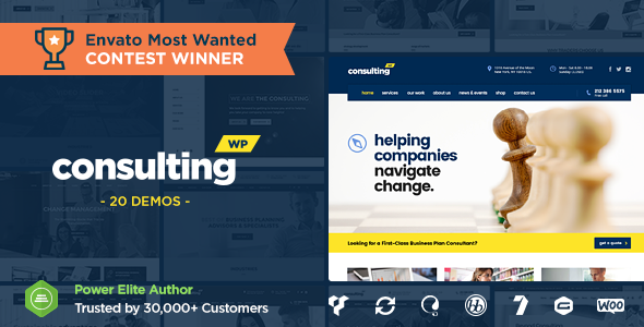 Consulting v401 business finance wordpress theme blogger template consulting v401 business finance wordpress theme blogger template wajeb Images