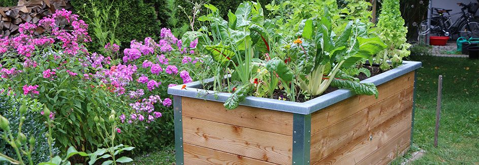 Epingle Sur Bacs Planters Plant Stand Buy Or Diy