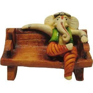 Earth Sofa Ganesha Sofa Cool Furniture Decor
