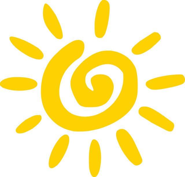 Haluatko ilmaiseksi festareille?  Ryhdy talkoolaiseksi! http://nectanikko.vuodatus.net/sivut/haluatko-ilmaiseksi-festareille-2