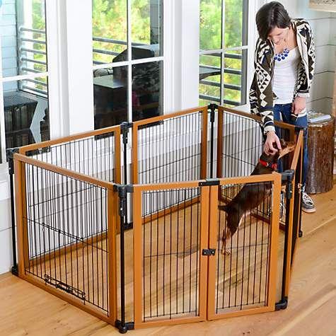 Cardinal Gates Perfect Fit Pet Gate Pet Gate Pets Perfect Fit