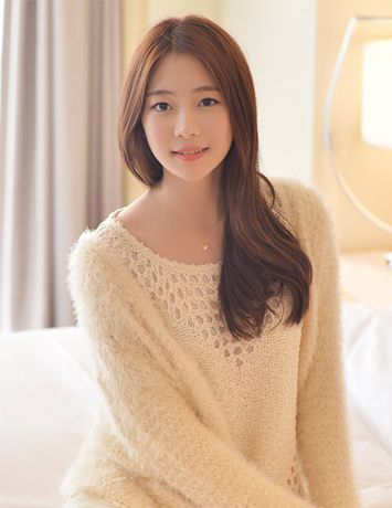 So pretty ;-)