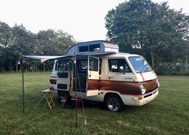 Pin On Cool Campers