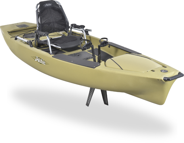 Hobie Cat Sailboat Price