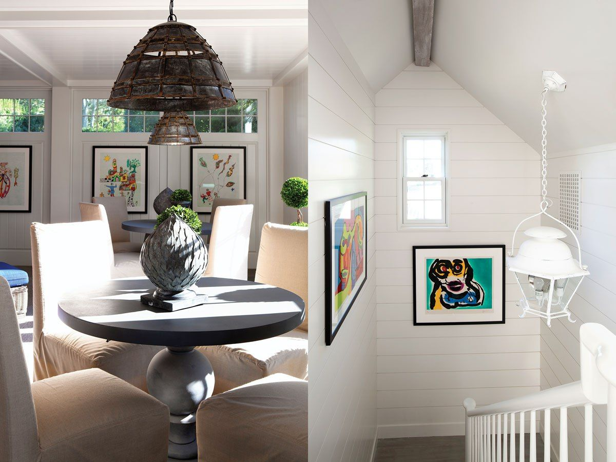Design For Life Charm Filled Carriage House In Long Islands East With  Regard To Carriage House