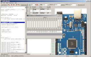Arduino Simulator | Arduino | Arduino, Electronics projects, Arduino
