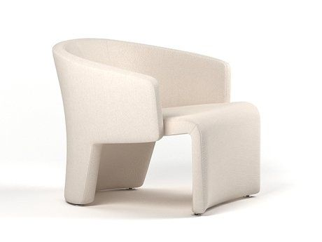 The Saga Low Chair Gestalt New York Low Chair Small Lounge Chairs Chair