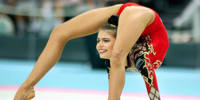 foto-figuristok-gimnastok