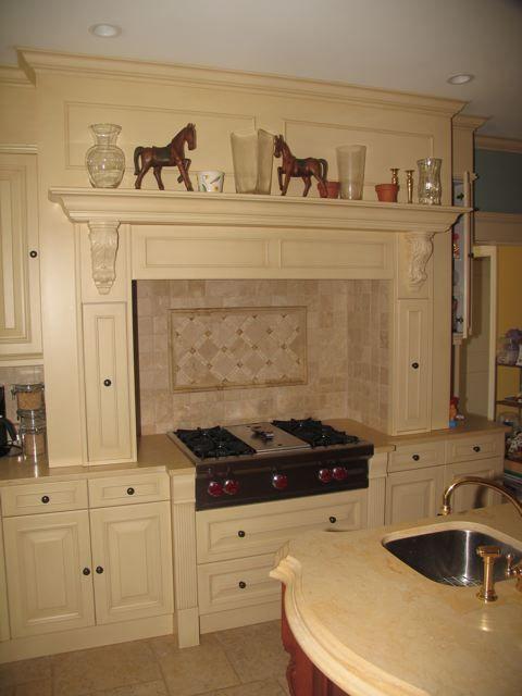 Modular Homes Idea Gallery All American Homes Kitchen Designs