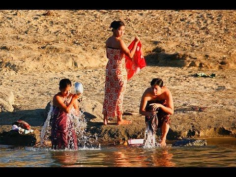 naked indian girls on spy camera