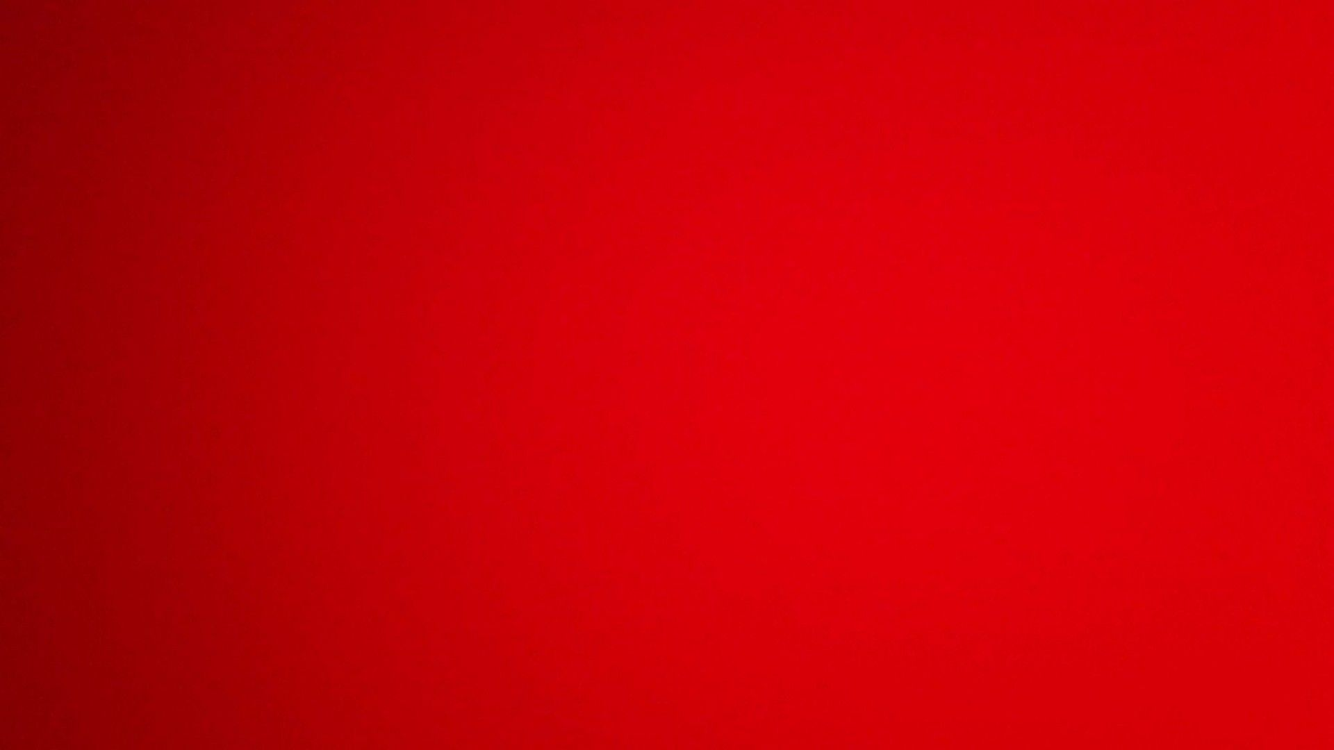 Red Background Hd Png Pinterest Colorful Wallpaper Solid