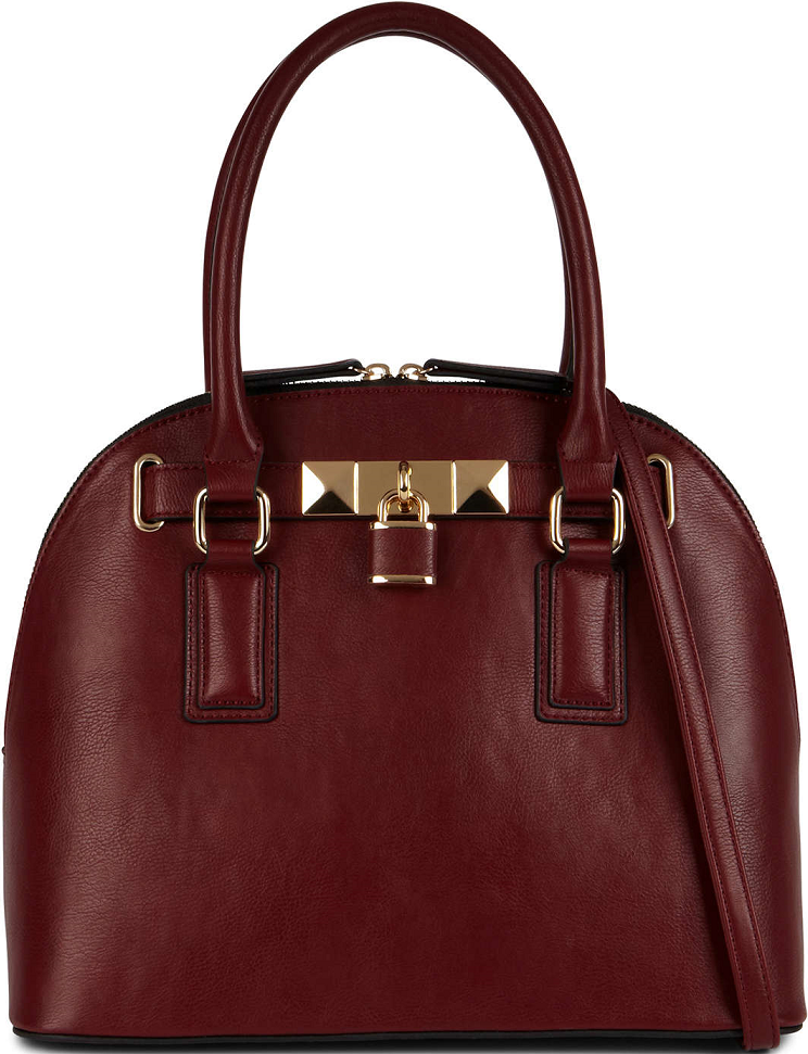 f8611f4af57 Aldo Handbags, Satchel Handbags, Satchel Bag, Aldo Purses, Luxury Purses,  Red. Read it