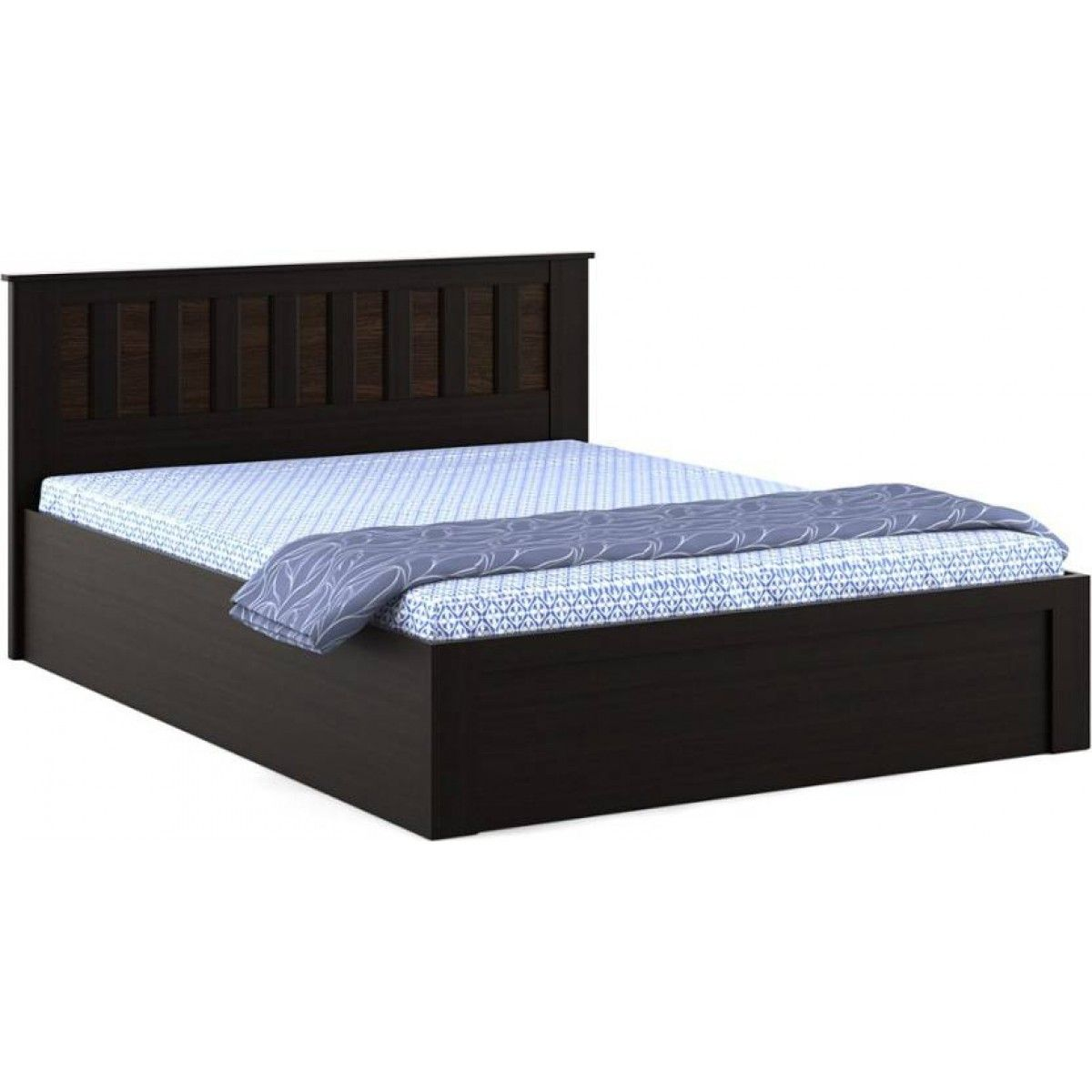 This Is An Another Masterpiece Of Beds With Storage Pure