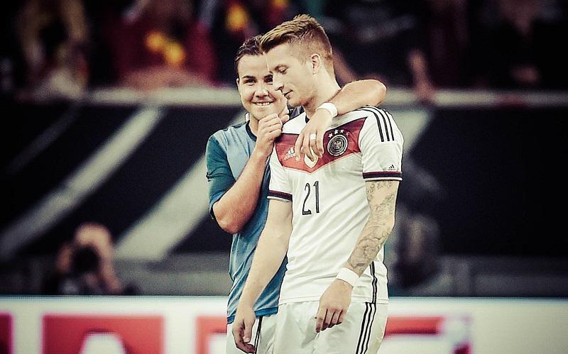 Bundesliga English On