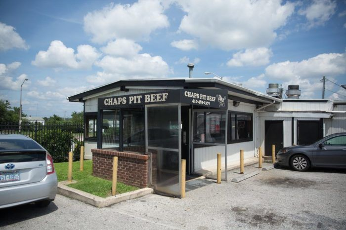 Here Are 10 BBQ Joints In Missouri That Will Leave Your