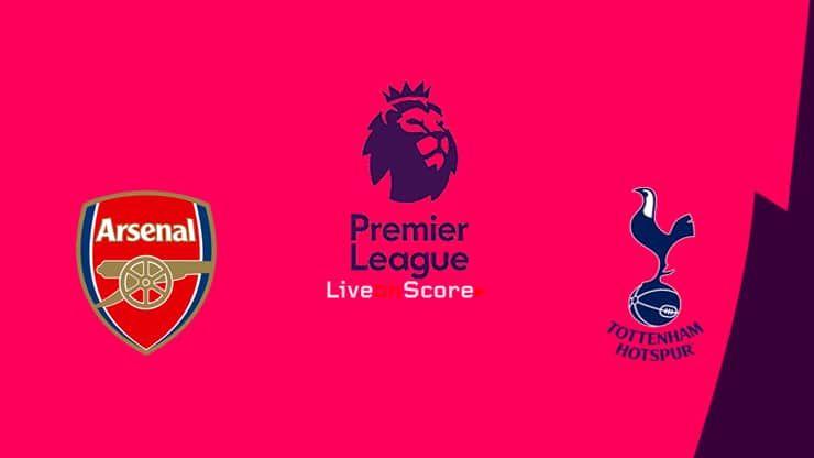 Manchester Utd Vs Everton Preview And Prediction Live Stream Premier League 2019 2020 Allsportsnews Football Premierl Premier League League Liverpool Live