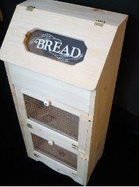 Bread Onion Amp Tater Bin I Want One Vegetable Bin